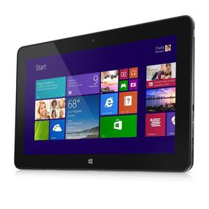 "Dell Venue 11 Pro 10"" Core M 800 MHz GHz - SSD 128 GB - 4 GB"