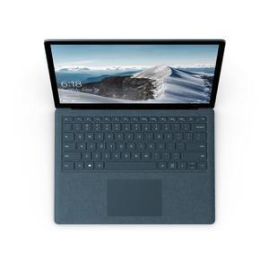 Microsoft Surface 13.5-inch (2017) - Core i5-7200U - 8 GB  - SSD 256 GB