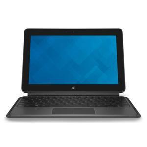 """Dell Venue 11 Pro 7139 10.8"""" (2014)"""