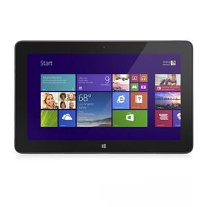 """Dell Venue 11 Pro 10"""" Core i5 1.6 GHz GHz - SSD 128 GB - 4 GB"""
