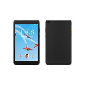 Lenovo Tab E8 Tablet 16 GB