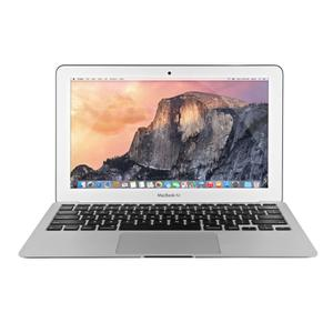 MacBook Air  11.6-inch (Early 2014) - Core i5 - 4GB  - SSD 128 GB