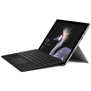 "Microsoft Surface Pro 5 12"" Core i5 2.6 GHz GHz - SSD 256 GB - 8 GB"