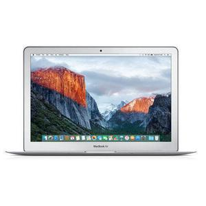 """Apple MacBook Air 13.3"""" (Mid-2011)"""