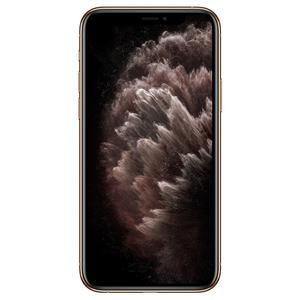 iPhone 11 Pro Max 64GB - Gold AT&T