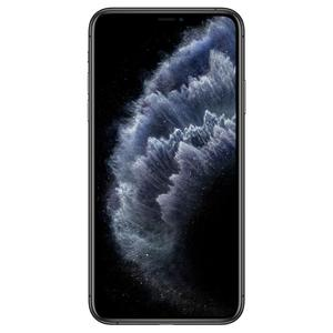 iPhone 11 Pro Max 256GB - Space Gray - Locked AT&T