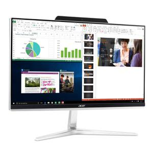 """Acer Aspire Z 24 23.8"""" (2018)"""