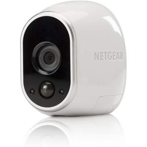 Camera with Motion Detection Arlo Add-on