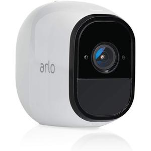 Security Camera Arlo Pro VMC4030