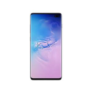 Galaxy S10 Plus 128GB - Prism Blue Sprint