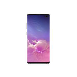 Galaxy S10 Plus 128GB - Prism Black - Locked T-Mobile