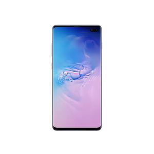 Galaxy S10 Plus 128GB - Prism Blue T-Mobile