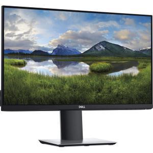 """Monitor 23.8"""" Full HD 1920 x 1080 Dell P2419H"""