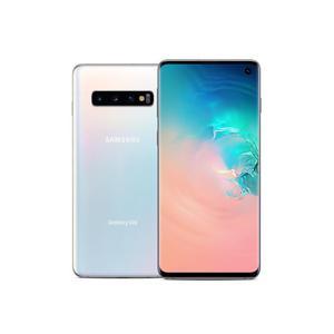 Galaxy S10 512GB   - Prism White Unlocked