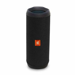 Speaker Bluetooth JBL Flip 5 - Midnight Black