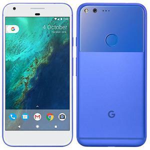 Google Pixel XL 32GB - Really Blue - Locked Verizon