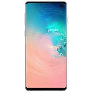 Galaxy S10 5G 256GB   - Silver T-Mobile