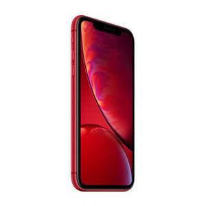 iPhone XR 64GB   - Red Unlocked