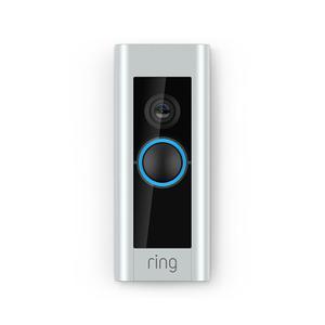 Ring 88LP000CH000 Video Doorbell Pro