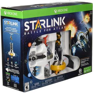 Starlink: Battle For Atlas: Starter Edition - Xbox One