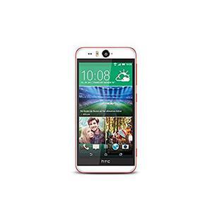 HTC Desire Eye 16GB - Coral Reef - Locked AT&T