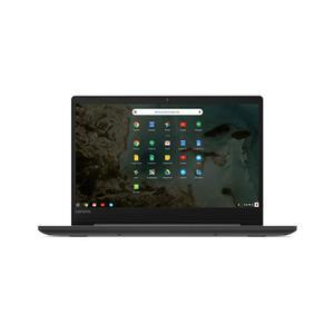Lenovo Chromebook S330 14-inch (2018) - Mediatek MT8173 - 4 GB  - HDD 64 GB