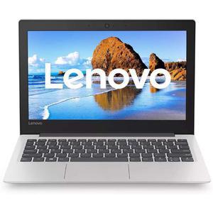 """Lenovo Ideapad 130S-11IGM 11.6"""" (May 2019)"""