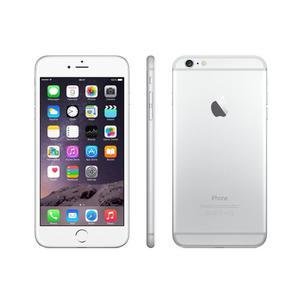 iPhone 6 Plus 64GB - Silver Unlocked
