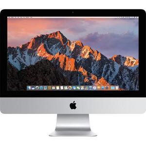 """Apple iMac 21.5"""" (Mid-2014)"""