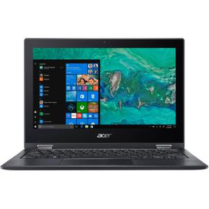 """Acer Spin 1 11.6"""" (2018)"""