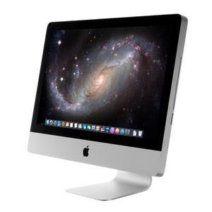"""Apple iMac 21.5"""" (Mid-2010)"""