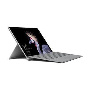 """Microsoft Surface pro 5 12"""" (2017)"""