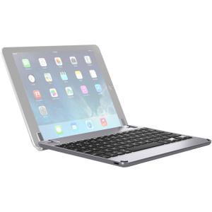 "Bluetooth Keyboard For iPad Brydge 10.5"" Series II"