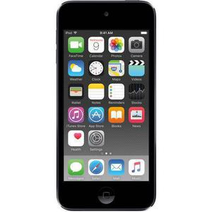 iPod Touch 6 - 16 GB - Space Gray