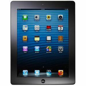 wapple iPad 4 32 GB