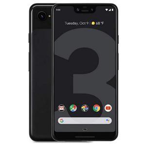 Google Pixel 3 64GB  - Black Verizon
