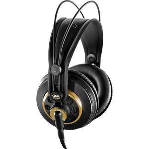 Headphone AKG K240STUDIO - Black