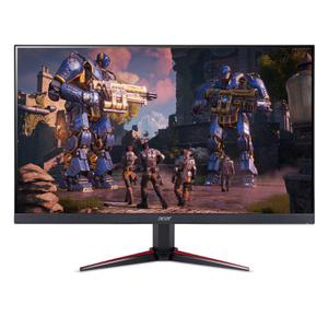 Acer 27-inch 1920 x 1080 FHD Monitor (VG270)