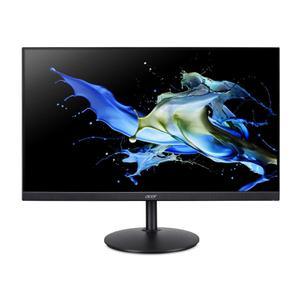 Acer 23.8-inch 1920 x 1080 FHD Monitor (CB242Y)