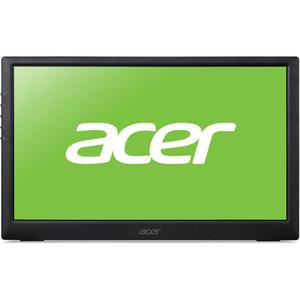 Acer 15.6-inch 1920 x 1080 FHD Monitor (PM161Q)