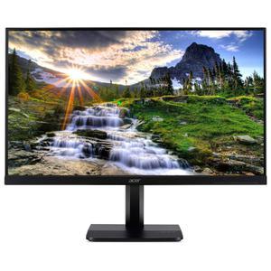 Acer 23.8-inch Monitor 1920 x 1080 FHD (KA241Y)