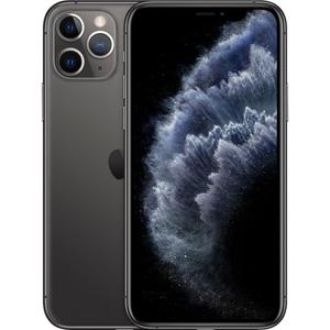 iPhone 11 Pro 256GB   - Space Gray Unlocked