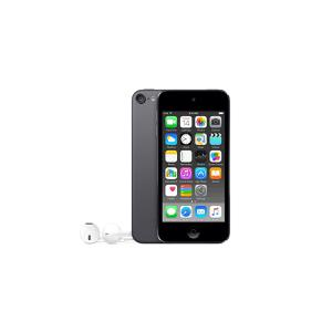 iPod touch 6 - 32GB - Space Gray