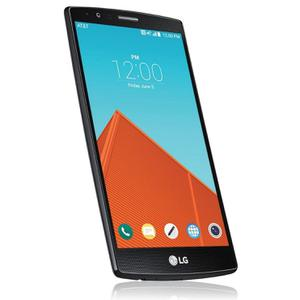 LG G4 32GB   - Metallic Gray AT&T
