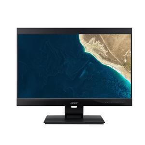 "Acer Veriton Z 23.8"" (February 2019)"