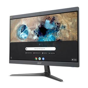 "Acer Chromebase 24I2 23.8"" (February 2019)"