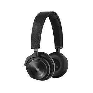 Headphone  Bluetooth - Bang & Olufsen Beoplay H8 - Black