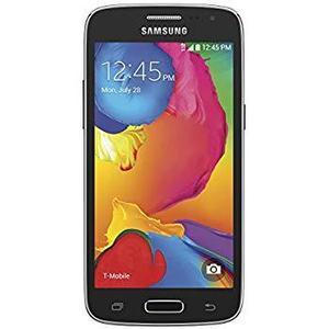 Galaxy Avant 16GB   - Black T-Mobile