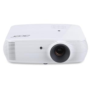 Video projector Acer H5382BD