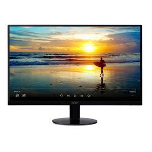 Acer 21.5-inch 1920 x 1080 FHD Monitor (SB220Q)